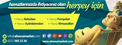 fb kapak (ehavuzmarket1) Tags: bodrum havuz market