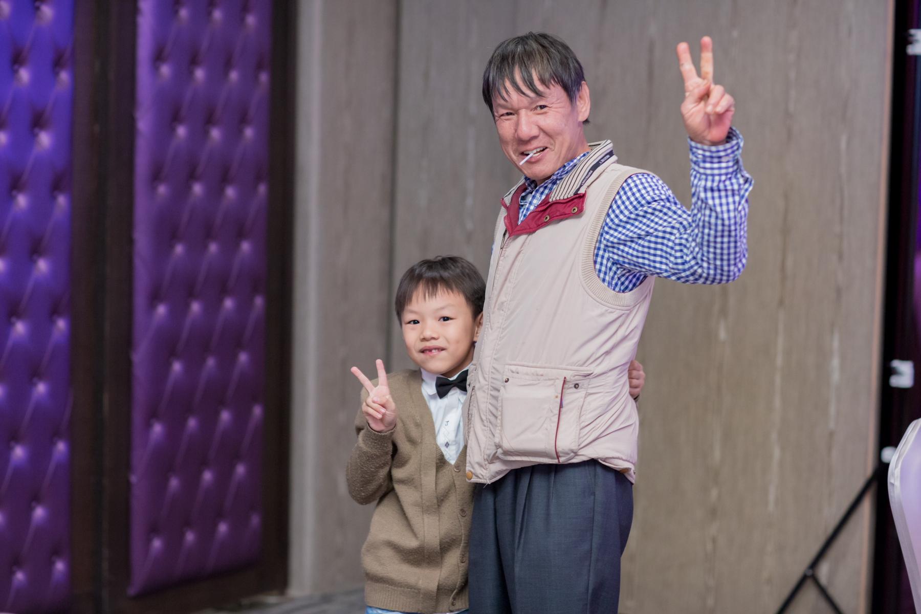 科南昱樂0616