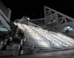 DT San Diego 3-'17 (31) (steven p wingen) Tags: stevenpwingen downtownsandiego sandigo socal gaslampdistrict gaslamp gaslampsandiego