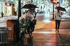 weatherproof (sp_clarke) Tags: rain vancouver rainy people bike