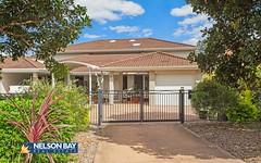 14 Dowling Street, Nelson Bay NSW