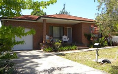 30 Suncrest Ave, Sussex Inlet NSW