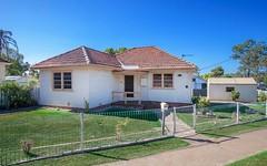 348 Old Maitland Rd, Cessnock NSW