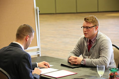 Business Week Mock Interviews-7