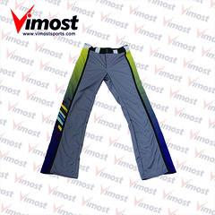 baseball pants (lynzeng) Tags: custom sublimaiton baseball pants