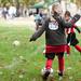 Nettie Soccer Event-40