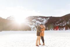 Kiss (Irving Photography   irvingphotographydenver.com) Tags: canon prime shooters lenses colorado denver wedding photographers