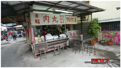 清香鱔魚麵17.jpg