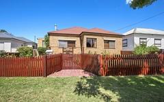13 Knox Street, Goulburn NSW