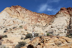 IMG_3964 (LBonvouloir) Tags: utah arches canyonland capitol reef