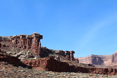 IMG_3731 (LBonvouloir) Tags: utah arches canyonland capitol reef
