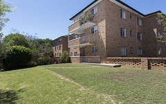 2/11-15 Kiora Road, Miranda NSW