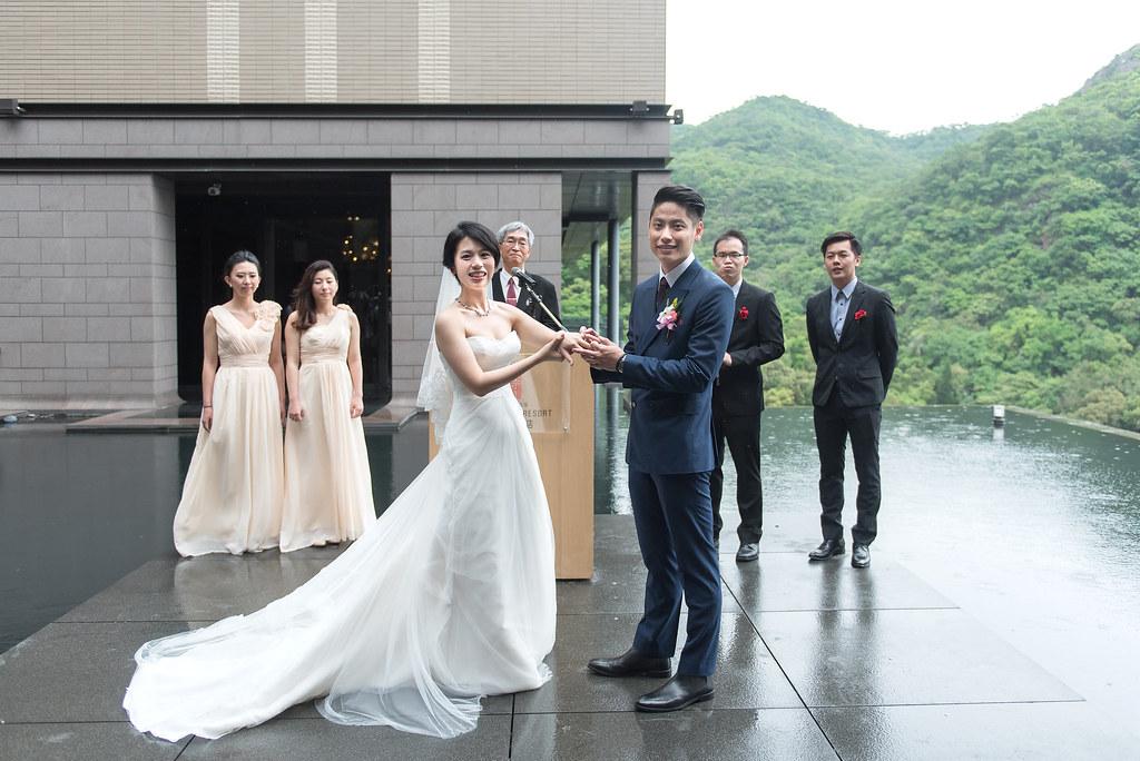 婚禮記錄上翔與品融-133