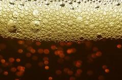 Celebration Time! - HMM ..x (Lisa@Lethen) Tags: happymacromonday macro monday hmm bubbles champagne celebrations bokeh 10 years