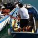 Castellammare del Golfo, Fischer (fishermen)