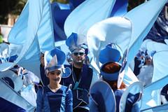 Limassol Carnival  (171) (Polis Poliviou) Tags: limassol lemesos cyprus carnival festival celebrations happiness street urban dressed mask festivity 2017 winter life cyprustheallyearroundisland cyprusinyourheart yearroundisland zypern republicofcyprus κύπροσ cipro кипър chypre קפריסין キプロス chipir chipre кіпр kipras ciprus cypr кипар cypern kypr ไซปรัส sayprus kypros ©polispoliviou2017 polispoliviou polis poliviou πολυσ πολυβιου mediterranean people choir heritage cultural limassolcarnival limassolcarnival2017 parade carnaval fun streetfestival yolo streetphotography living