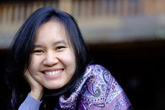 MKP-320 (panerai87) Tags: maekumporng chiangmai thailand toey 2017 people portrait