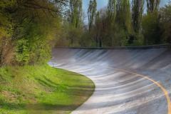 Monza (the mountersphotography) Tags: 31032017 autodromonazionalemonza fiawec2017prologue monza italy ita
