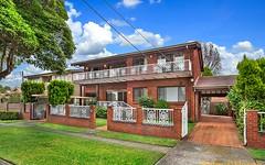 6 Cross Street, Concord NSW