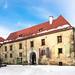 Castle Grad