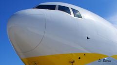 Boeing B777-300ER ~ VT-JEB  Jet Airways (Aero.passion DBC-1) Tags: aeropassion aviation avion aircraft plane dbc1 david biscove bourget 2007 salon paris airshow boeing b777 ~ vtjeb jet airways
