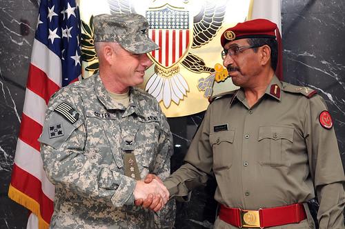Flickriver: Qatar Emiri Land Forces, Amiri Guard,Military
