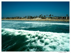 R0014621 (obaceman) Tags: california people beach surf waves sandiego oceanbeach