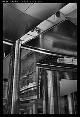 _8036173 copy (mingthein) Tags: thein onn ming photohorologer mingtheincom bw blackandwhite monochrome ilford delta 100 film 135 35mm nikon f6 klcc petronas twin towers kl kuala lumpur malaysia architecture geometry metal abstract aip 4528 d ai4528p bokeh afs 8518 g afs8518g