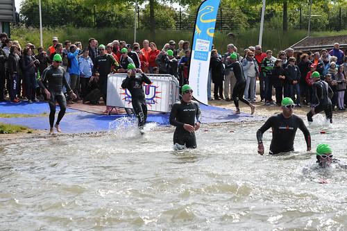 114258 Triathlon Vendôme 2013