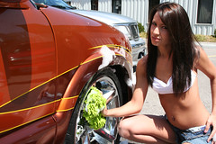 """Car Wash Photo Shoot • <a style=""""font-size:0.8em;"""" href=""""http://www.flickr.com/photos/85572005@N00/8870456521/"""" target=""""_blank"""">View on Flickr</a>"""