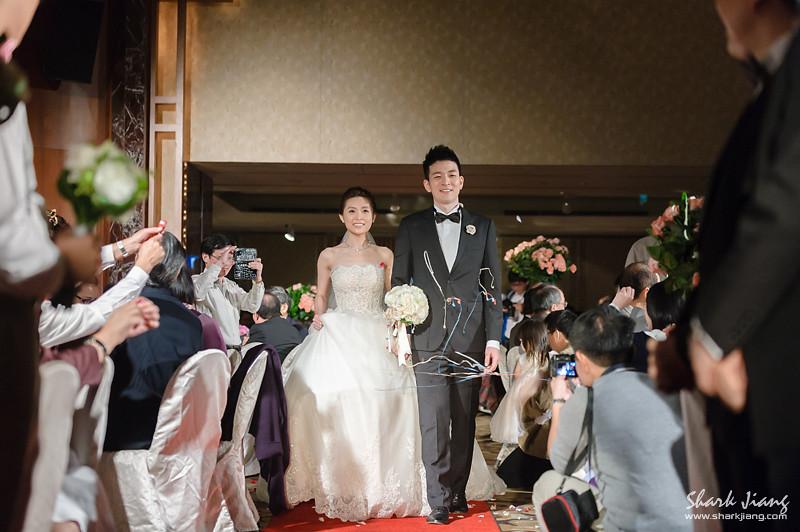 婚攝,喜來登,婚攝鯊魚,婚禮紀錄,婚禮攝影,2013.04.21-blog-0043