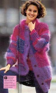 Sandra Modne Dzianiny 1991-10_08