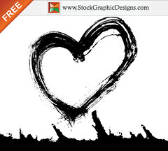 Download vector brushes (Freevectorzone) Tags: texture love ink stars frames rust paint heart circles grunge stroke brush romance dirty line elements valentines designs romantic shape distressed splatter borders placard valentinesday grungy splat stockgraphicdesigns