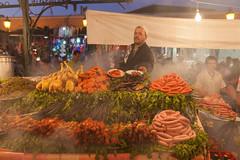 marruecos marokko fotografía marrakesch fotográfica 摩洛哥马拉喀什摄影图片 fotographienabbildung