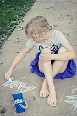 """agp chalk walk • <a style=""""font-size:0.8em;"""" href=""""http://www.flickr.com/photos/44124470509@N01/9130045347/"""" target=""""_blank"""">View on Flickr</a>"""