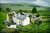 Community (gms) Tags: houses rural community farm traditional small cumbria dwellings troutbeck