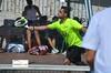 "carlos sanchez 3 padel 3 masculina torneo punto padel colegio cerrado calderon malaga julio 2013 • <a style=""font-size:0.8em;"" href=""http://www.flickr.com/photos/68728055@N04/9157874290/"" target=""_blank"">View on Flickr</a>"