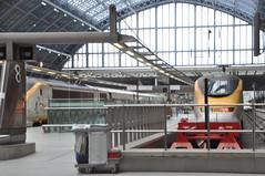 DSC_0841 St Pancras Railway Station London (photographer695) Tags: london station st railway pancras