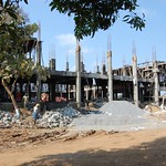 Vijayawada Construction (38)a