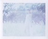 (universal76) Tags: england london film polaroid fuji photoshoot instant 190 2013 fp100c roidweek