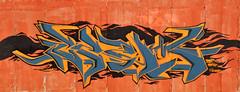 ALBACETE (ABDT Roadtrip 2013) (MR. BURNHUMANZ) Tags: street wild españa art classic sex graffiti spain flickr letters huelva cream andalucia graffity sexo crew drugs chicas gratis graff tetas drogas wildstyle kream abdt abasedetaker
