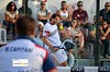 """Marcello Jardim 3 16a world padel tour malaga vals sport consul julio 2013 • <a style=""""font-size:0.8em;"""" href=""""http://www.flickr.com/photos/68728055@N04/9412543476/"""" target=""""_blank"""">View on Flickr</a>"""
