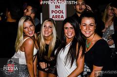 195-DSC_0077 (davslens) Tags: party arizona college out media seasons tucson az february friday 15th uofa universityofarizona collegeparty theseasons fridaythe15th blakced theseasonsapartmentstucson seasonspoolparty theseasonsapartments blackedoutmedia