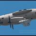 Italian C-27J Spartan Display