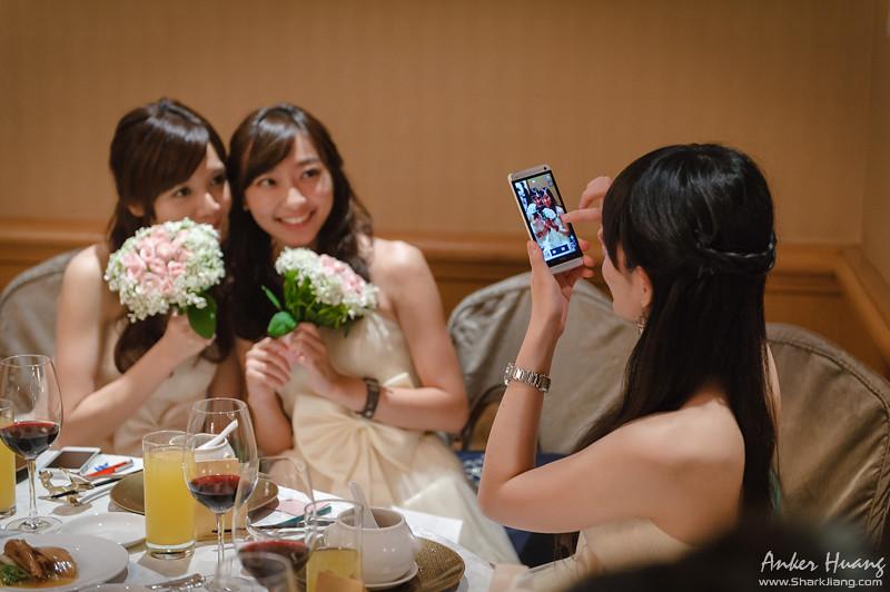婚攝Anker-20130629-西華飯店087