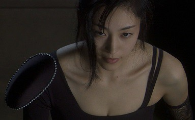 青山倫子 画像9