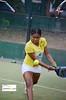 "Alba Perez 2 padel 2 femenina torneo club el mirador marbella agosto 2013 • <a style=""font-size:0.8em;"" href=""http://www.flickr.com/photos/68728055@N04/9554394089/"" target=""_blank"">View on Flickr</a>"