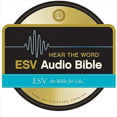Get the ESV Audio Bible free! http://lgs.to/16RvYBA Please Like and share to tell others. (LogosBibleSoftware) Tags: church technology 5 tools study software bible christianity logos resources