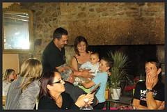 Anniversaire de Sylvie    IMGP4571 (robert.fr.22) Tags: famille sylvie eric nathan fte mathys chezeric boqueho anniversairedesylvie 40ansdesylvie