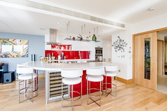 Kitchen, South London (jrmsctt) Tags: london kitchen architecture canon photography design interiors realestate property 7d interiordesign 1022mm